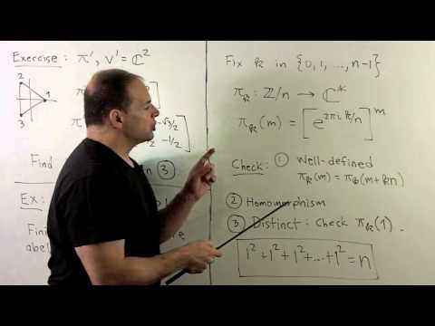 RT3. Equivalence and Examples (Expanded)