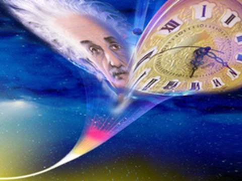 Time Dilation | Einstein's Relativity