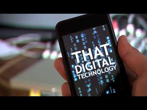 Wiley - Digital Story