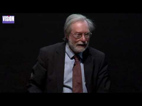Paul Collier - The Plundered Planet