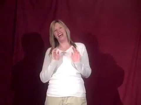 The Hokey Pokey Song   Children Dance Songs   Cullen's Abc's