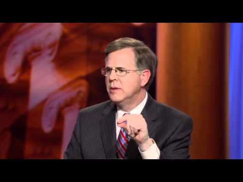 Washington Week Webcast Extra | Nov. 11, 2011 | PBS