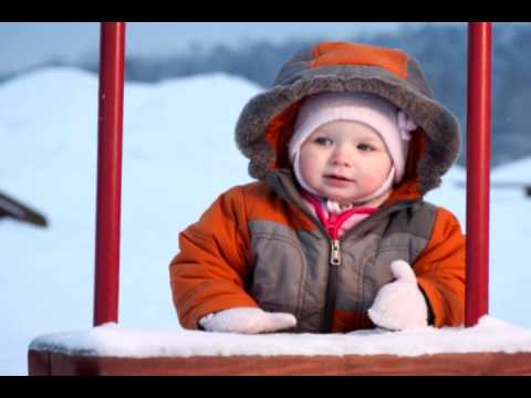 Winter Song - Winter Song for Children And Lyrics