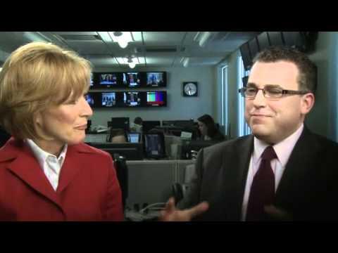 Political Checklist: Shutdown Showdown Just the Start of Spending Debate