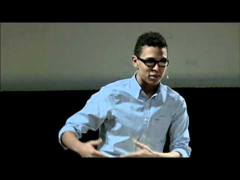 "TEDxYouth@Columbus- Bella Pearson & Jeffrey Tucker- ""Discovery""- 11/10/11"