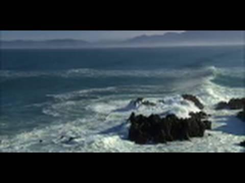 NASA | Earth Science Week: Climate Change & The Global Ocean