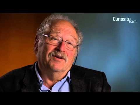 Yossi Vardi: Life's Big Questions
