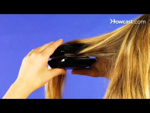 Quick Tips: How to Make Hair Color Last Longer