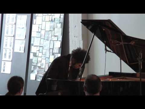 TEDxAtlanta - Eric Lewis - 9/15/09