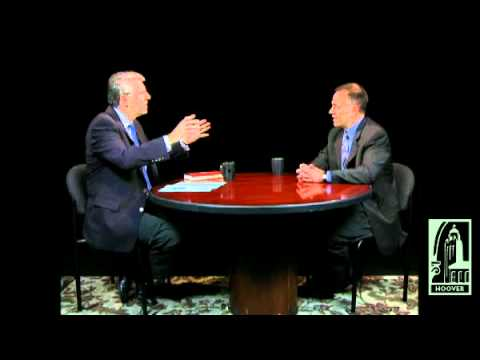 Political quotients with Tim Groseclose: Chapter 1 of 5