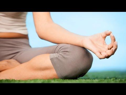 Postpartum Yoga and Pilates | Pregnancy Exercises
