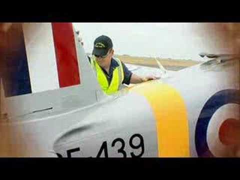 RAAF - Royal Australian Air Force Museum