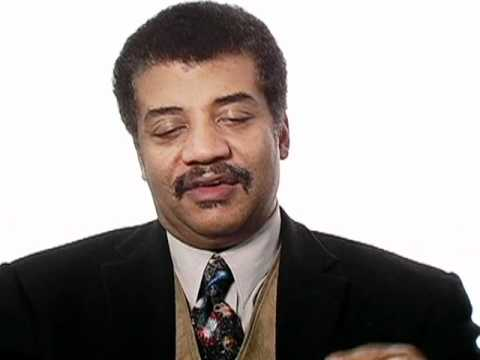 Neil deGrasse Tyson: Science and Politics