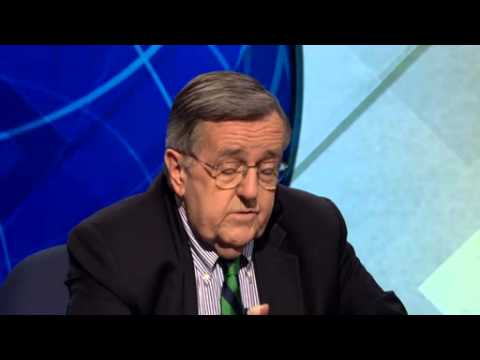 Shields and Brooks Wrap on 2012 RNC | PBS NewsHour | PBS