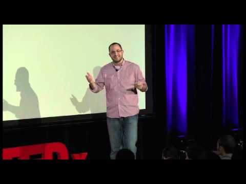 TEDxOhioStateUniversity - Pat Klein- Unlimited Potential Regardless of Age