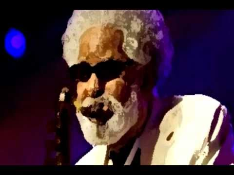Sonny Rollins:  A Message to the People of Japan