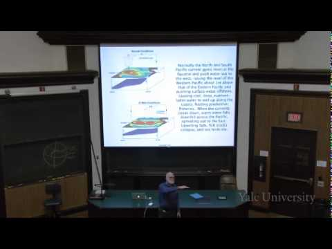 Saylor BIO102: Climate and the Distribution of Life on Earth