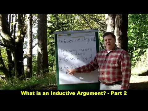 What is an Inductive Argument  HD - YouTube.mp4