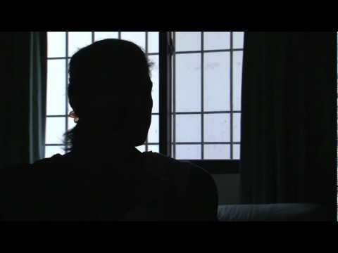 The World: Pakistani Abuse Victim Tells Her Story