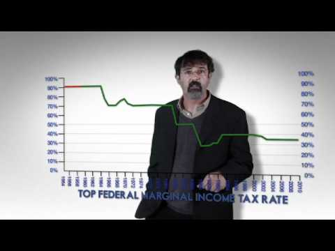 Will Higher Tax Rates Balance the Budget?