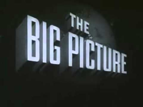 The Big Picture - The Famous Fourth
