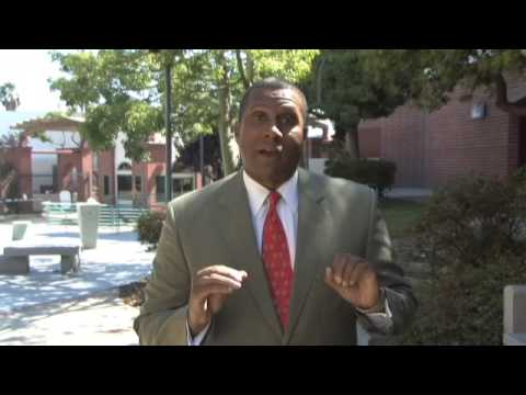 Tavis Smiley's Video Blog - Hurricane Katrina | PBS