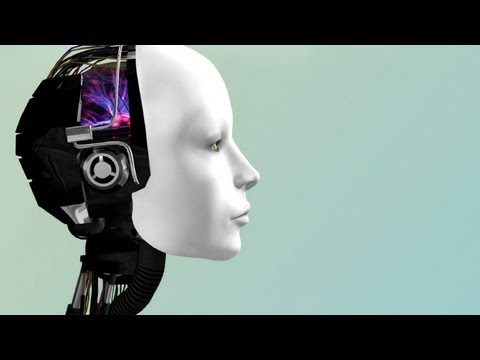 The Future of Making Out? Virtual Kisses and Sex Robots