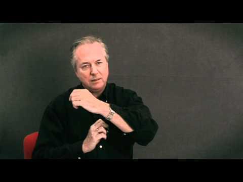 Richard Vaughan 1 min class #29 - To Button