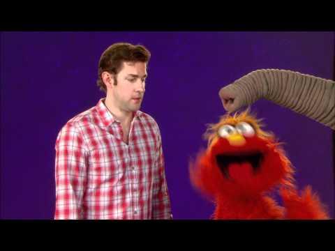 Sesame Street | New Season Weekdays, Starting Sep. 26 | PBS KIDS