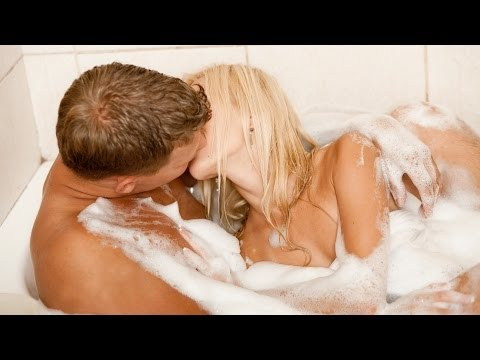 Why Masturbation is Natural and How It Helps a Relationship | Psychology of Sex