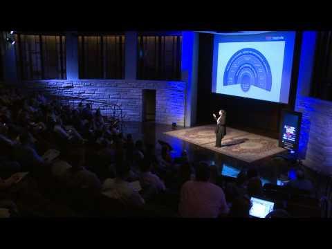TEDxNashville - TEDxChange - Jeanette Ickovics - Mobilizing Communities for Health