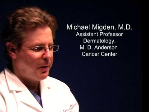 What's that Spot? Skin Cancer Awareness & Screening