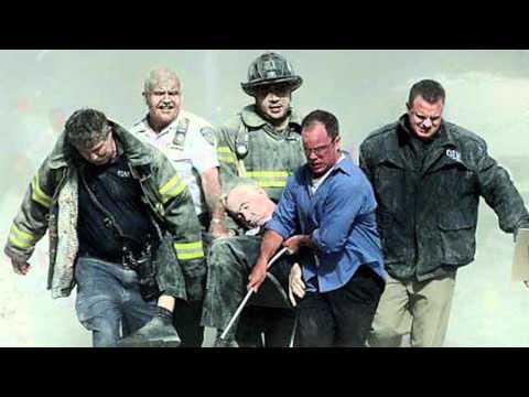 Never Forget, September 11, 2001