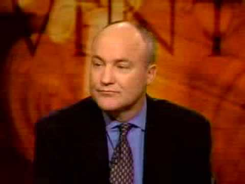 WASHINGTON WEEK | April 18, 2008 Webcast Extra | PBS