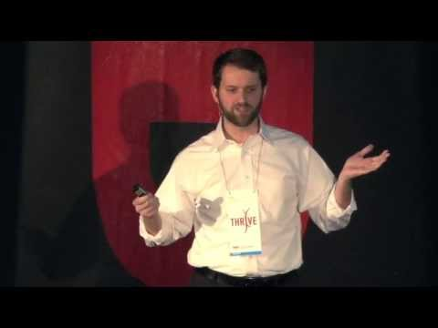 TEDxCambridge - Matt Killingsworth on our happiest moments