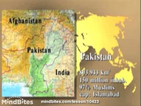 World Music From Pakistan - Sufis of Sind - Doc