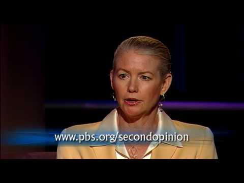 SECOND OPINION   Coronary Microvascular Disease   PBS