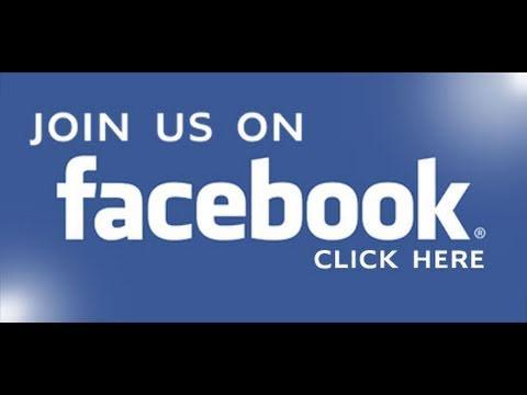 Training Information On Facebook
