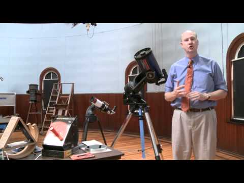 Viewing the Venus Transit: What's the Safest Way?
