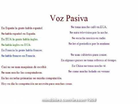 Spanish Program 2-2
