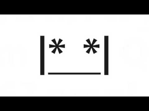 Rives: A 3-minute story of mixed emoticons