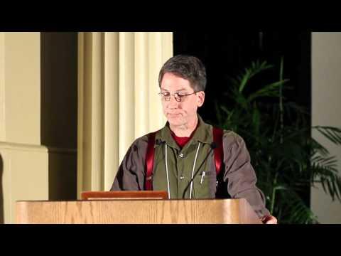TEDxGeorgiaTech - Steve Potter - NeuroEngineering: Neuroscience - Applied