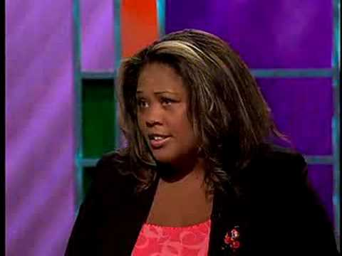 TO THE CONTRARY EXTRA | July 11, 2008 | PBS