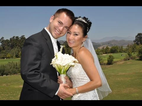 ✿ HUSBAND TAG & RELATIONSHIP ADVICE (Online dating, Interracial Couples) ✿