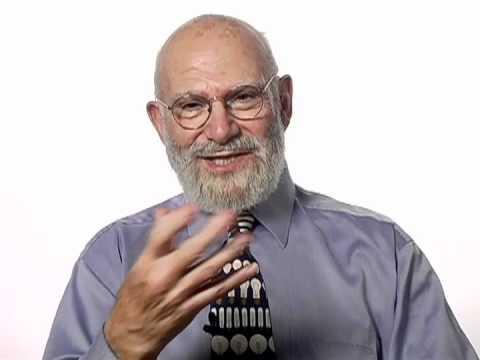 Oliver Sacks on Medicine and Humanism