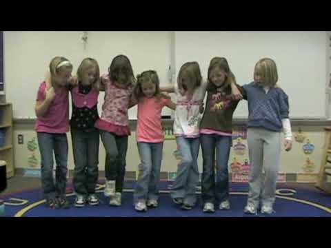Noun Music Video