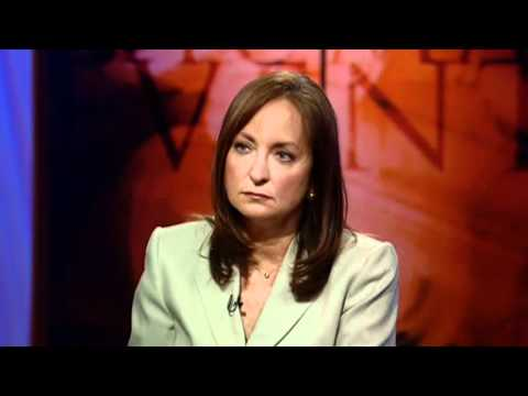Washington Week Webcast EXTRA | September 10, 2010 | PBS