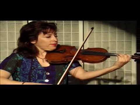 Violin Lesson - Tone Quality