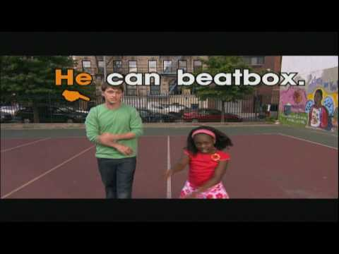 The Electric Company   Shock & Lenique:  He/She/We   PBS KIDS GO!