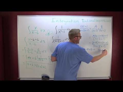 rational expressions 1.mov